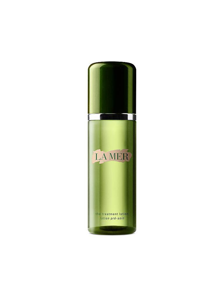 LA MER | The Treatment Lotion 150ml | transparent