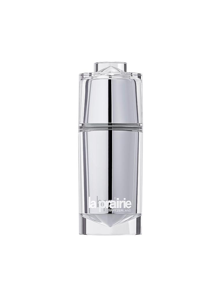 la prairie augencreme cellular eye essence platinum rare 15ml transparent. Black Bedroom Furniture Sets. Home Design Ideas