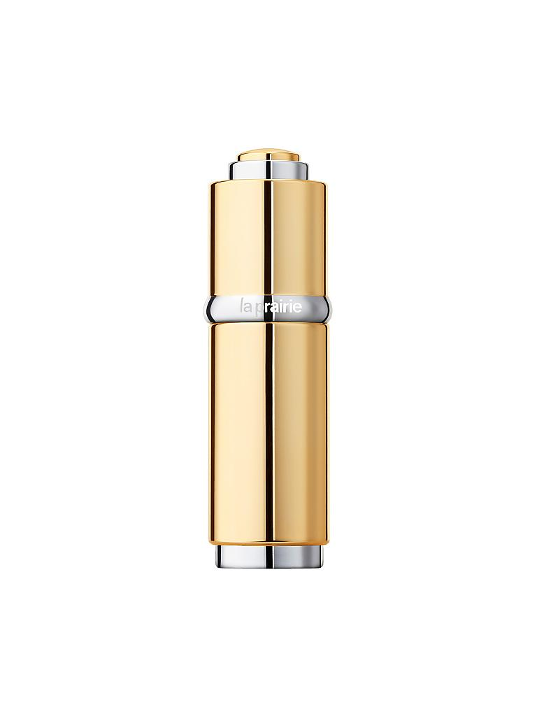 LA PRAIRIE | Cellular Radiance Concentrate Pure Gold 30ml | transparent