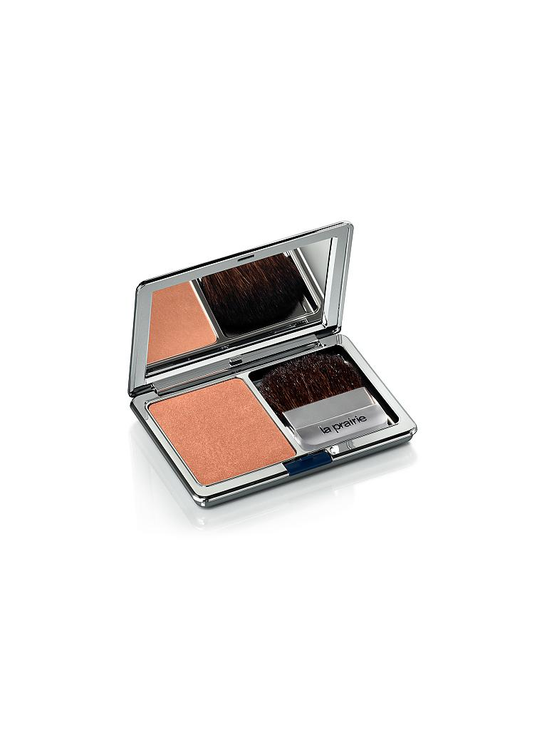 LA PRAIRIE | Puder - Cellular Treatment Bronzing Powder (75 Bronze) | beige