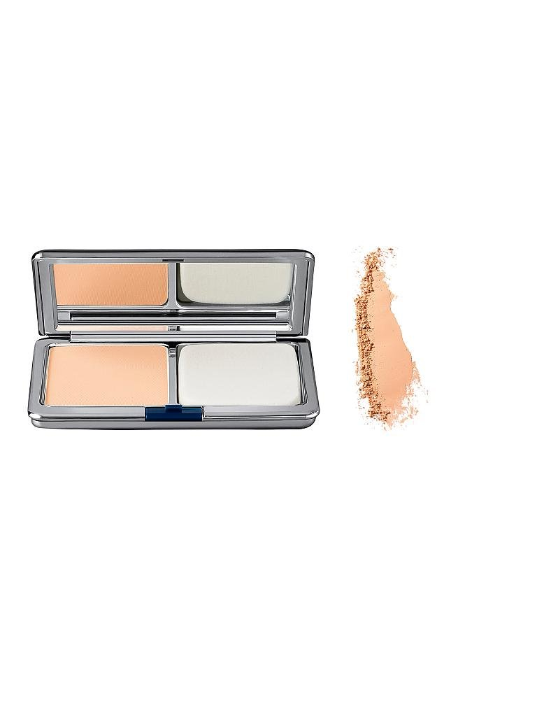 LA PRAIRIE | Puder - Cellular Treatment Foundation Powder Finish (59 Ivoire) | beige