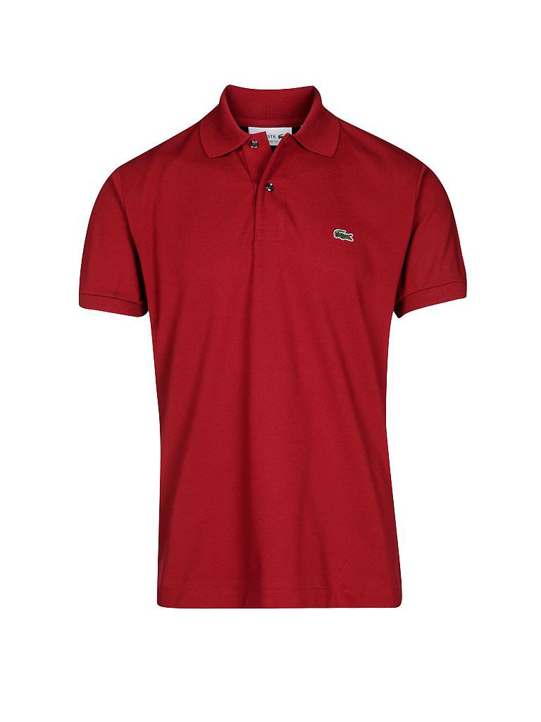 "LACOSTE | Poloshirt ""Classic L1212"" 