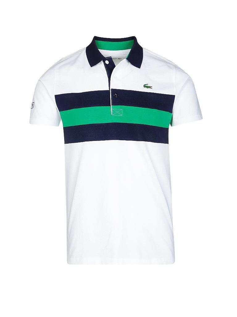 quality design 0cc37 04798 Poloshirt