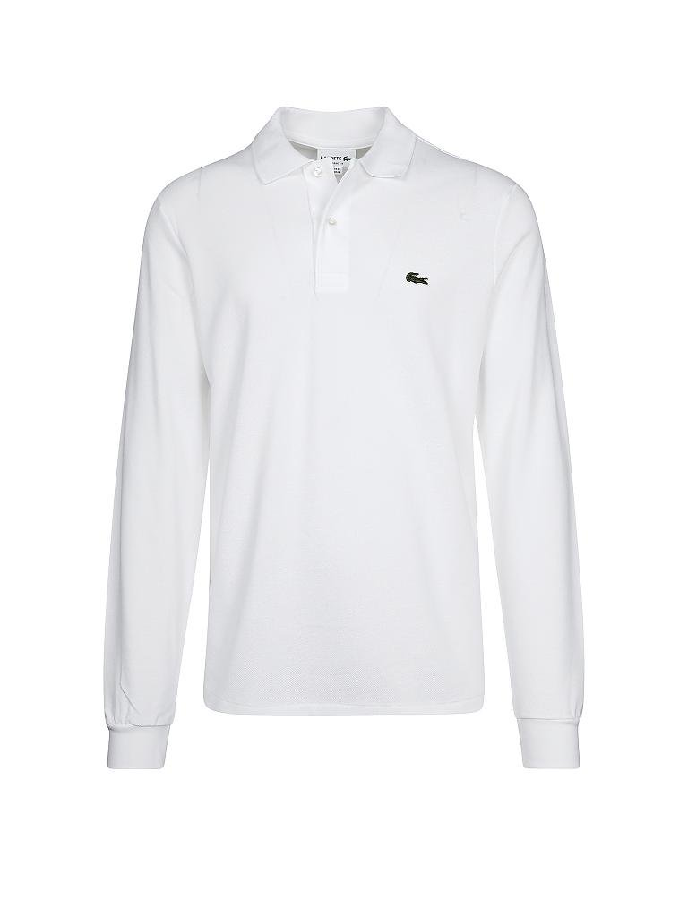 "LACOSTE | Poloshirt Classic-Fit ""L1312"" 