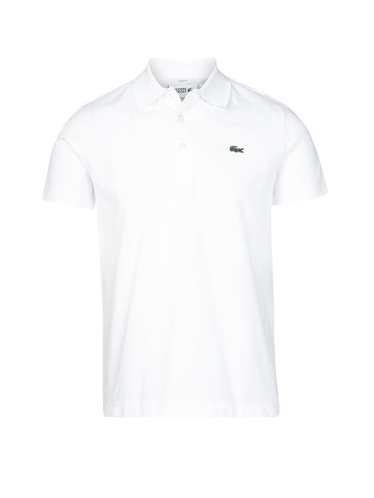 extrem einzigartig riesige Auswahl an limitierte Anzahl Poloshirt Slim-Fit