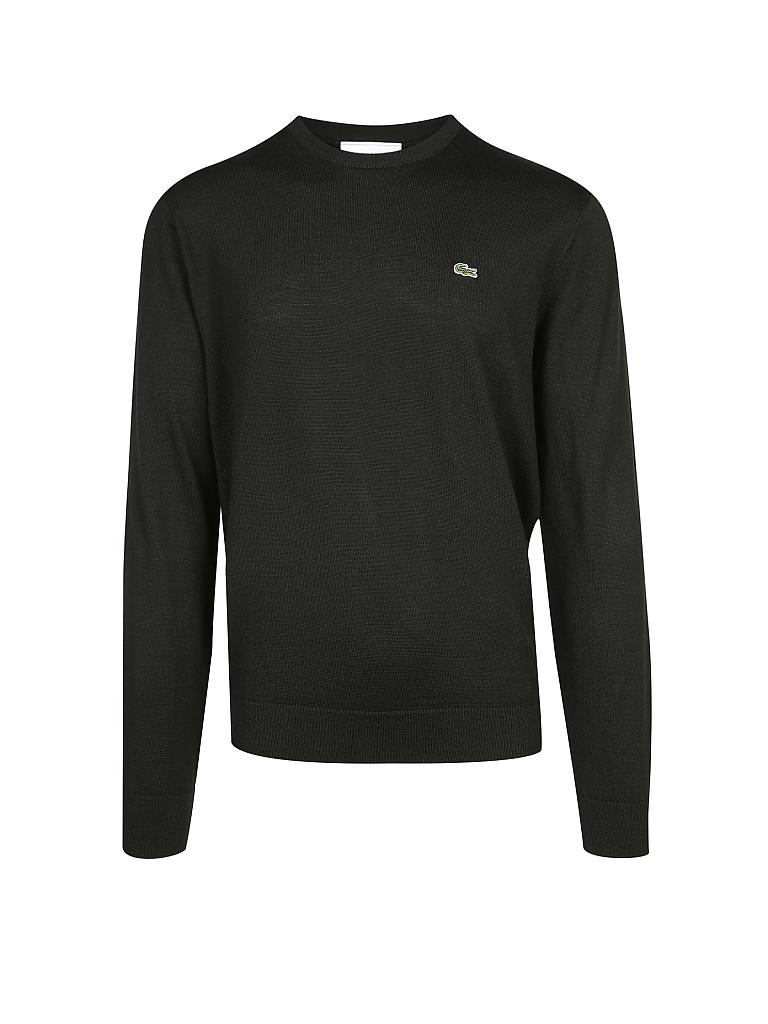 huge selection of 9375c e41a2 Pullover