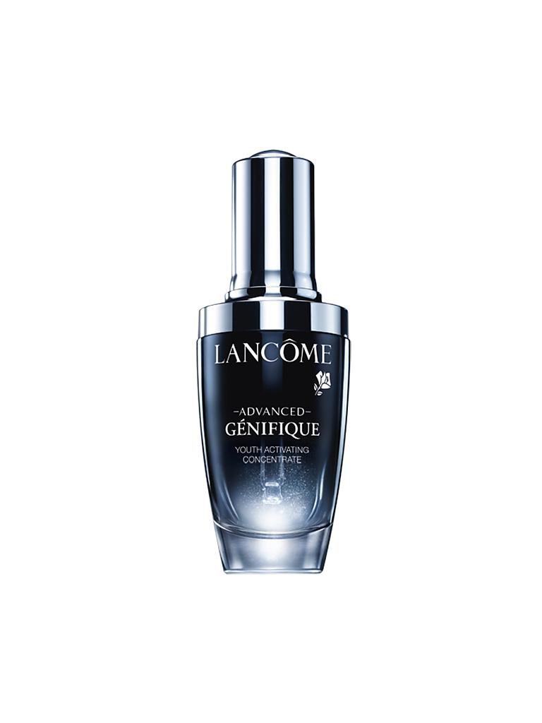 LANCÔME | Genifique Advanced Serum 30ml | transparent