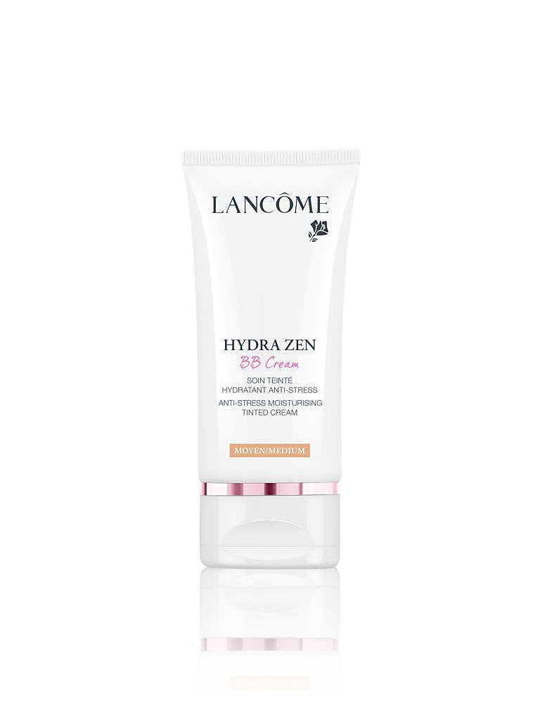 LANCÔME | Gesichtscreme - Hydra Zen BB Cream (03) 50ml | transparent
