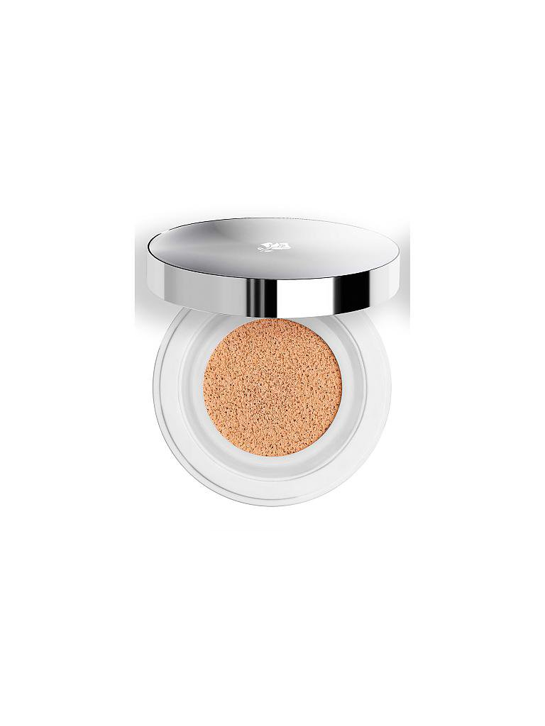 LANCÔME | Make Up - Miracle Cushion (01 Pure Porcelaine) | beige