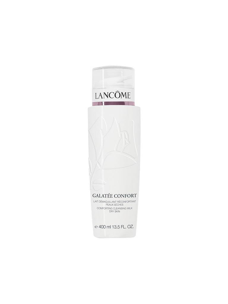 LANCÔME | Reinigung - Galatee Confort 400ml | transparent