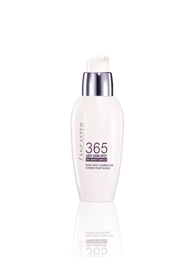 LANCASTER | 365 Skin Repair - Anti Dark Spot 50ml | transparent