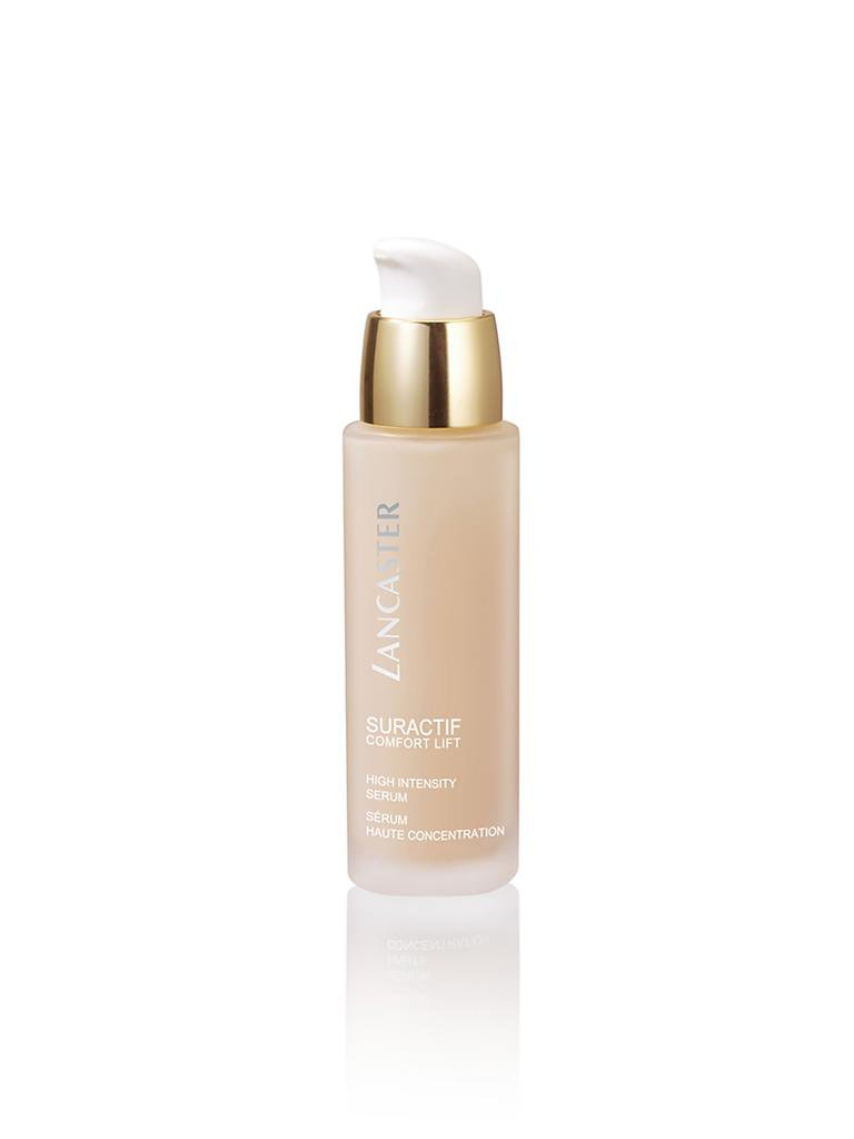LANCASTER | High Intensity Serum Suractif Complex 30ml | transparent