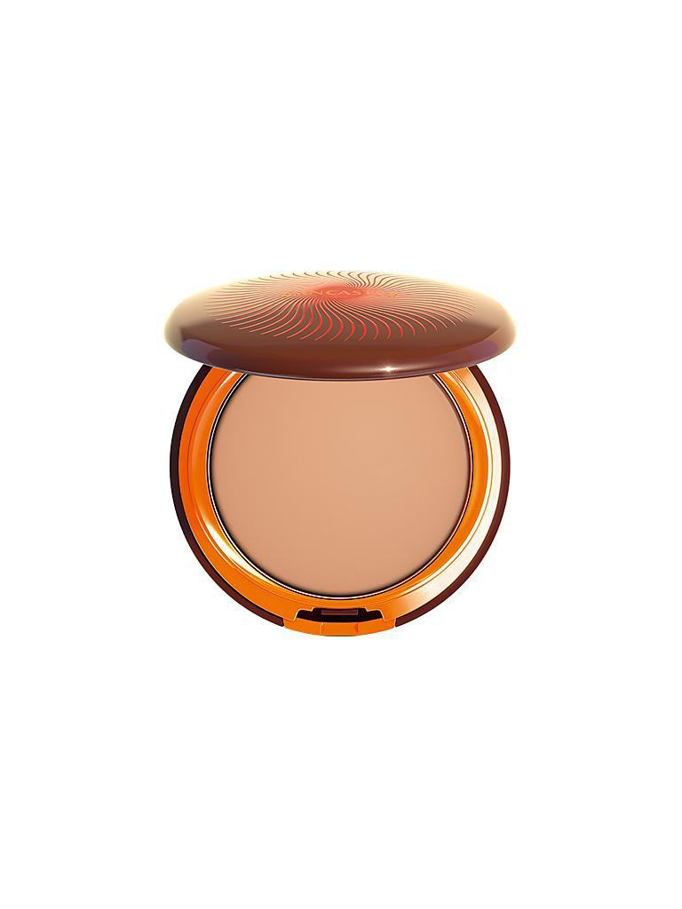 LANCASTER | Sun Compact Powder SPF30 (Shade 01) 10g | transparent