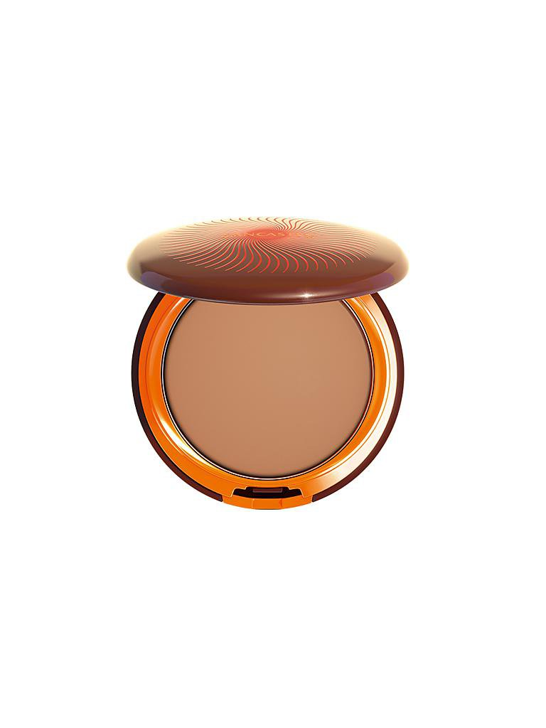 LANCASTER | Sun Compact Powder SPF30 (Shade 02) 10g | transparent