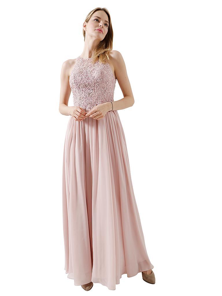 "Abendkleid "" Glimpse of Glamour """