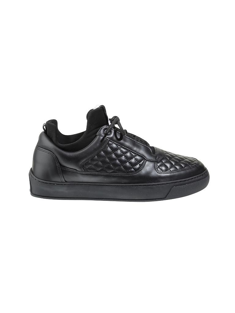 "LEANDRO LOPES | Sneaker ""Low Top Faisca"" 