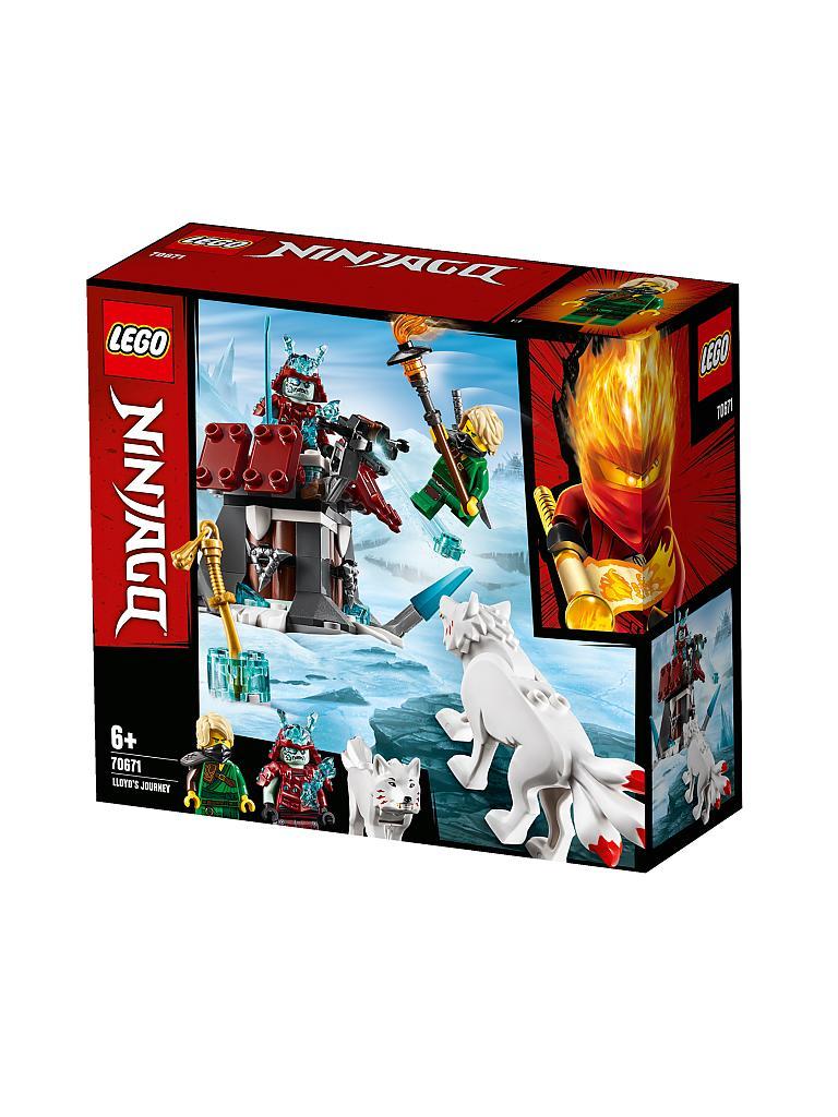 LEGO Figur City Square Pizza Lieferant Fahrer Bote cty573  60097