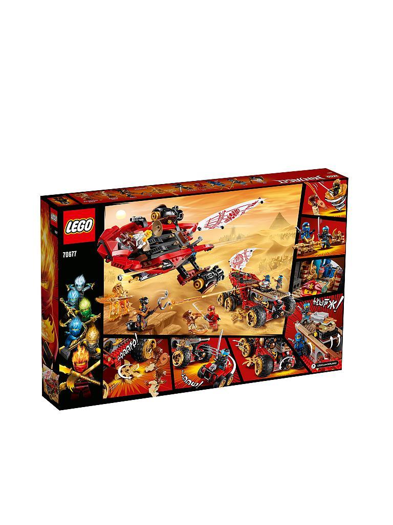 lego ninjago drachenmeister ausmalbilder