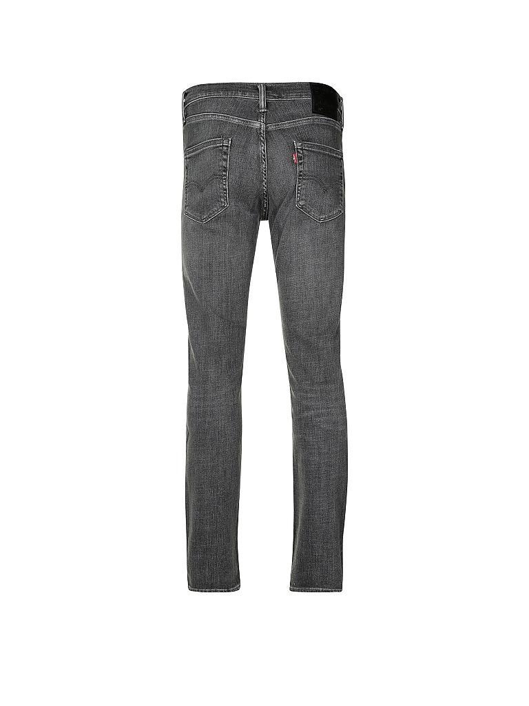 levi 39 s jeans slim fit levis 511 schwarz w29 l32. Black Bedroom Furniture Sets. Home Design Ideas