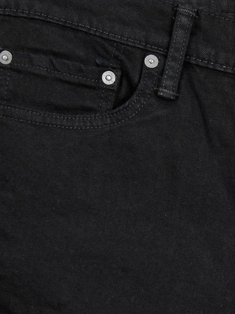 levi 39 s jeans slim fit levis 511 schwarz w30 l30. Black Bedroom Furniture Sets. Home Design Ideas