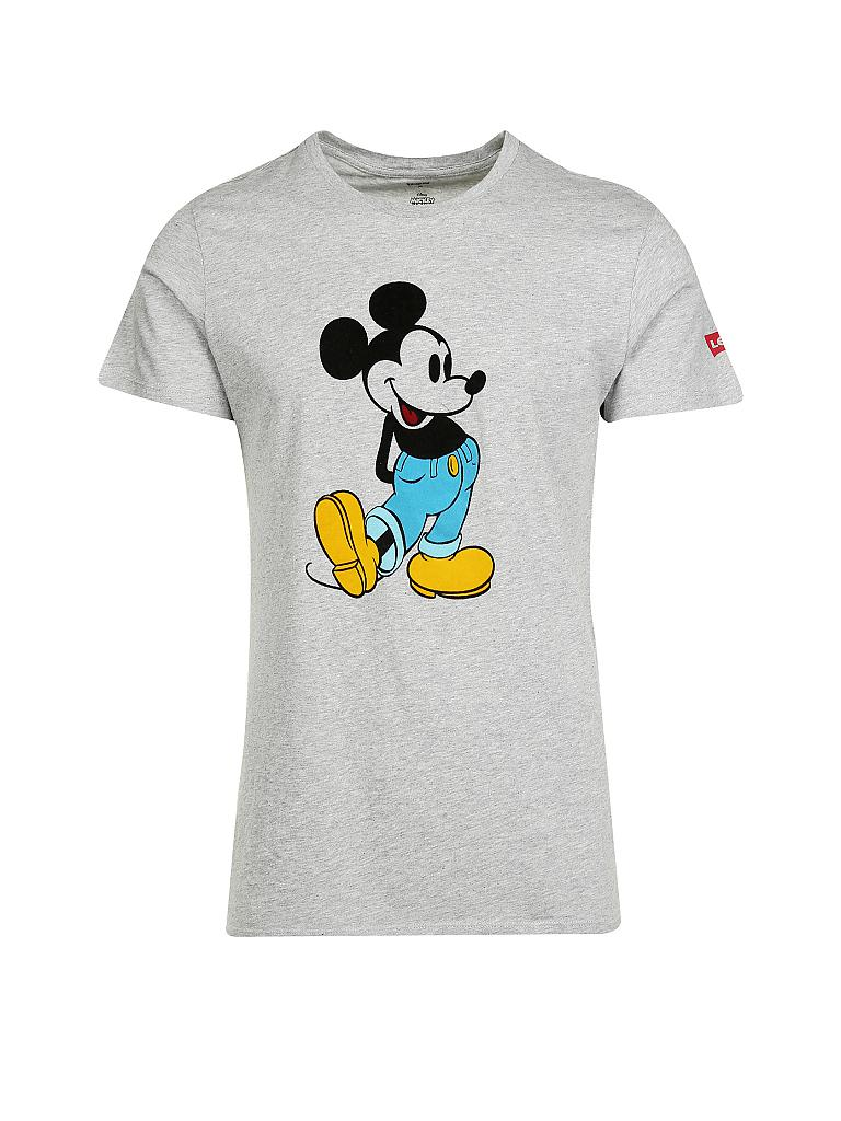 neue Stile Neu werden Turnschuhe T-Shirt