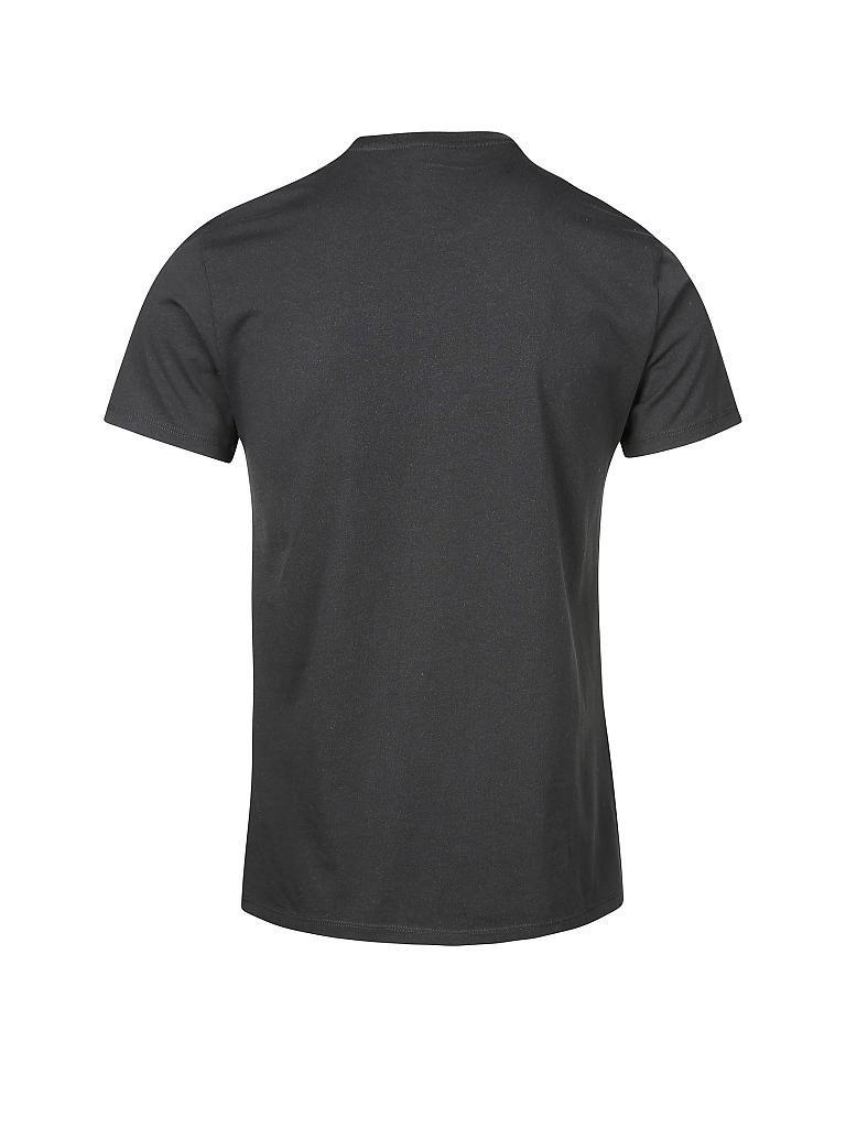 levi 39 s t shirt wei s. Black Bedroom Furniture Sets. Home Design Ideas