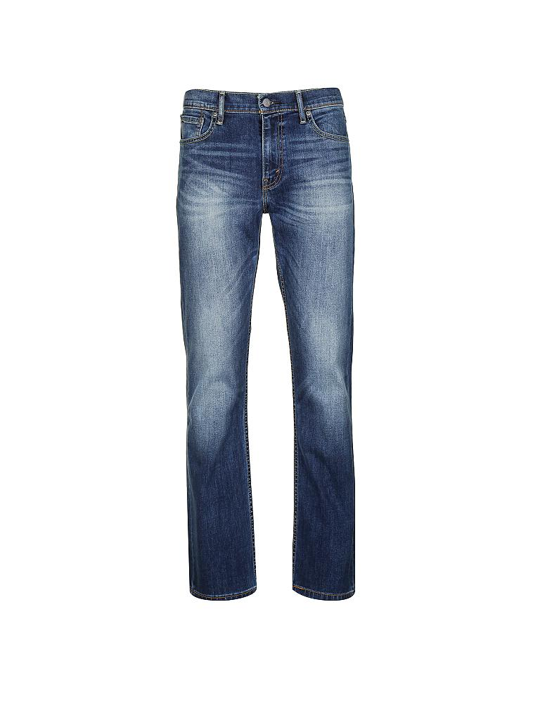 "LEVI'S | Jeans Regular-Straight-Fit ""Levis 504"" 