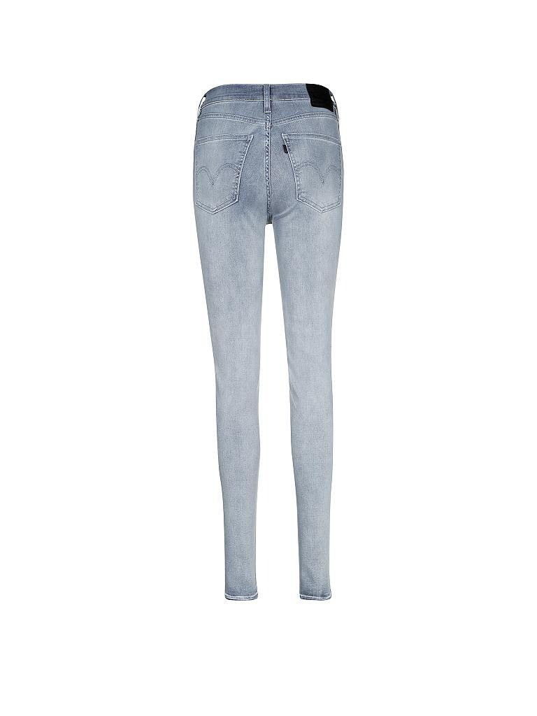 "LEVI'S | Jeans Slim-Fit ""Line8 - Rebell"" 