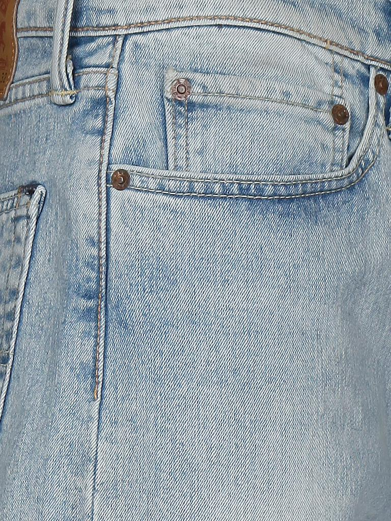 "LEVI'S | Jeans Slim-Tapered-Fit ""Levis 522"" 