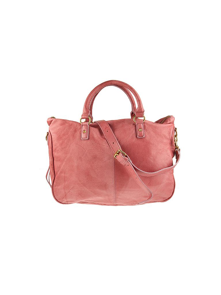 "LIEBESKIND BERLIN | Ledertasche ""Esther F"" 