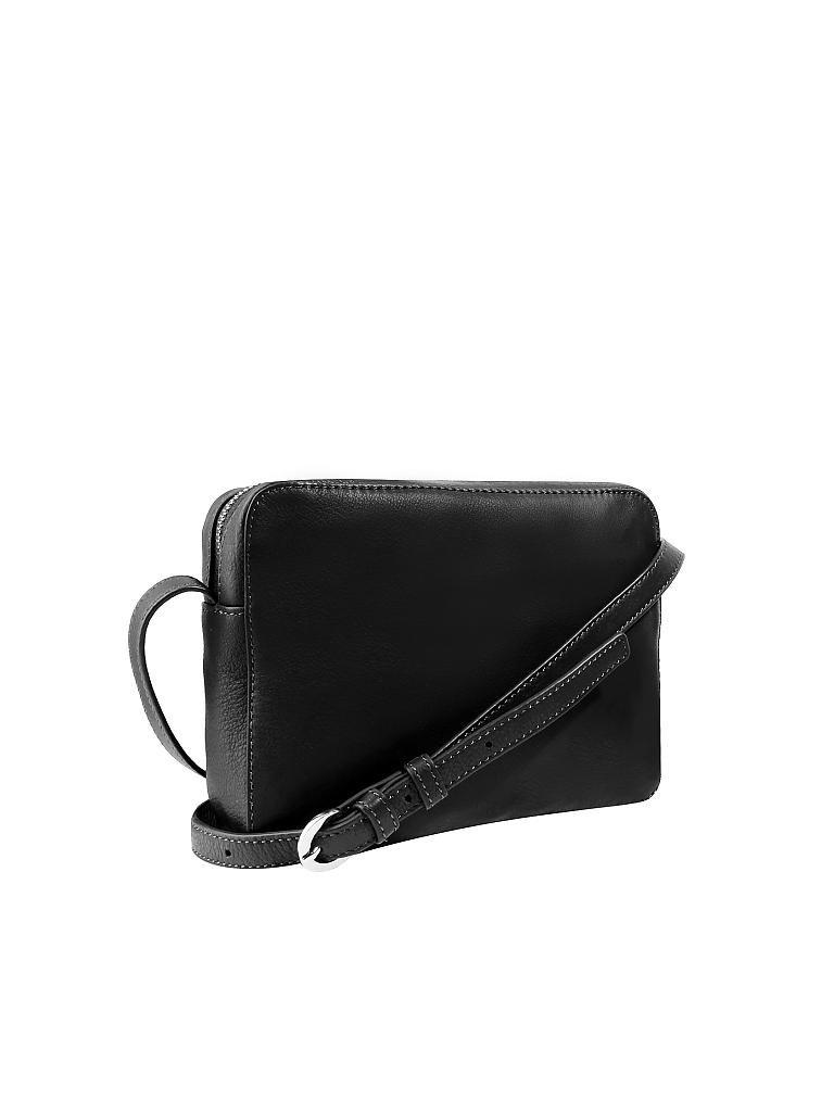 38d3b2a0a7cc1 LIEBESKIND BERLIN Ledertasche - Minibag