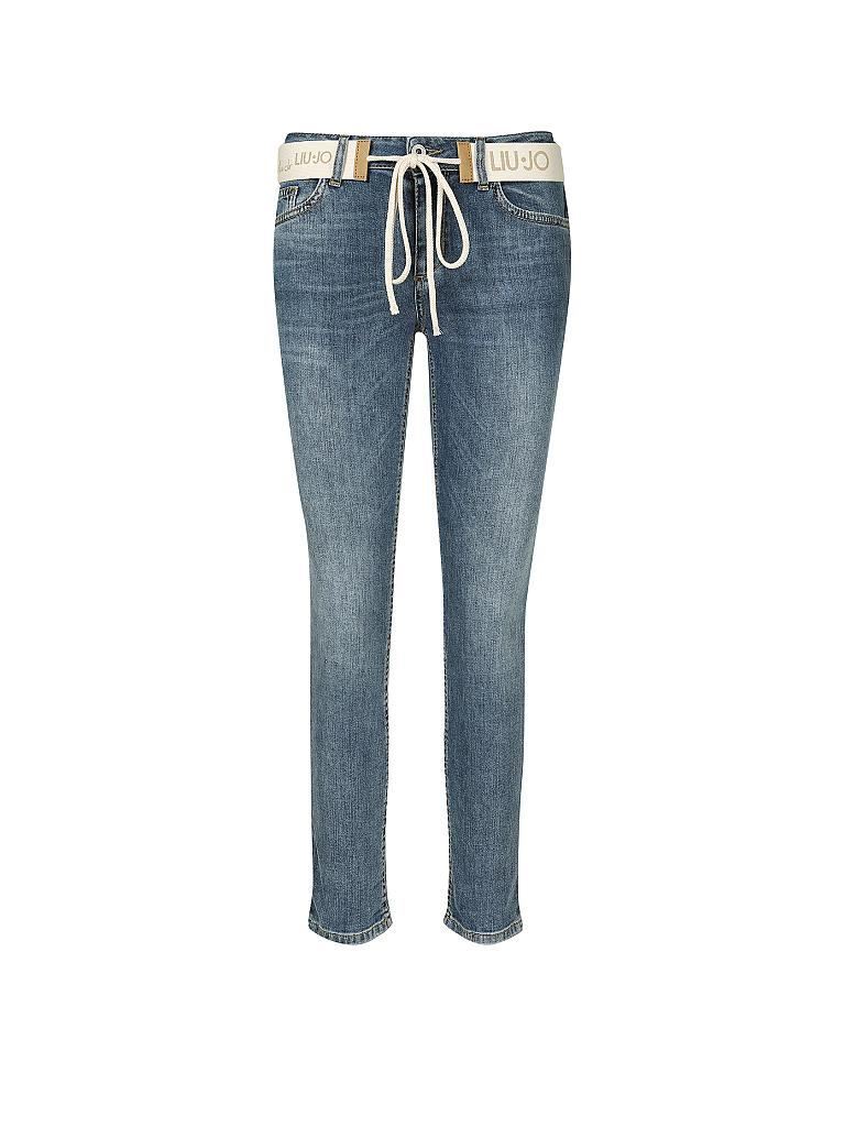 "LIU JO | Jeans Skinny-Fit ""Better Denim"" 