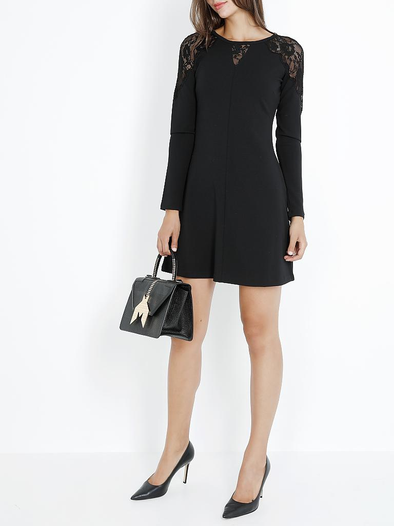 LIU JO Kleid schwarz   S