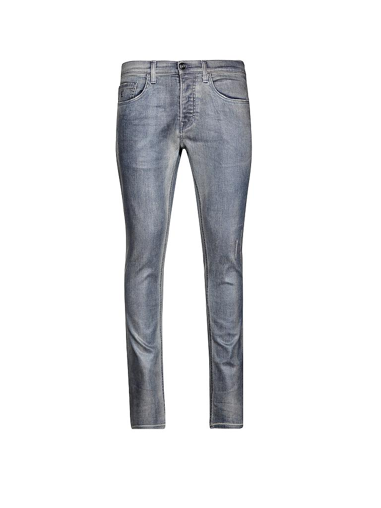 LOVEDAY JEANS | Jeans Slim-Fit | grau