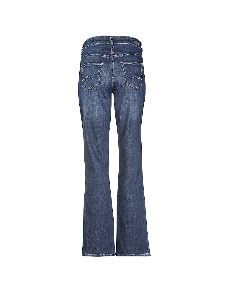 Jeans Size Charts for Men. What size is a 30 in jeans, what a 32? Use our perfect-fit jeans calculator to convert any waist size to the corresponding US standard jeans size.