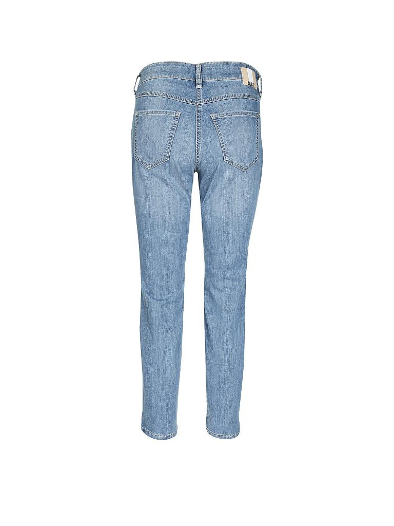 "MAC | Jeans ""Angela Zip"" 7/8 