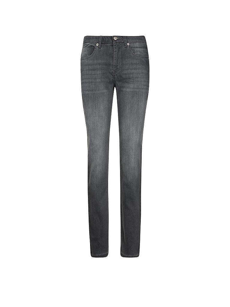 mac jeans jog 39 n pipe grau 34 l30. Black Bedroom Furniture Sets. Home Design Ideas