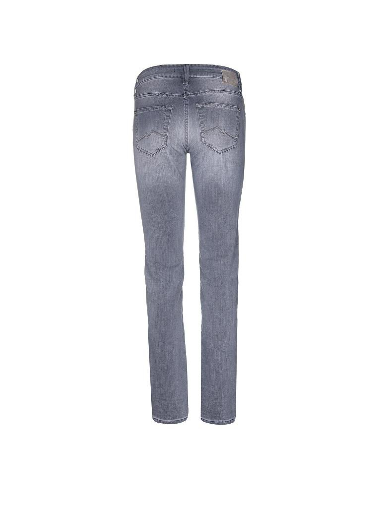 mac jeans jogging pipe grau 34 l30. Black Bedroom Furniture Sets. Home Design Ideas