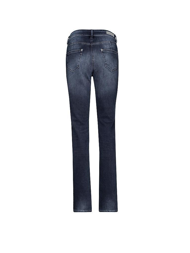mac jeans melanie pipe blau 38 l30. Black Bedroom Furniture Sets. Home Design Ideas