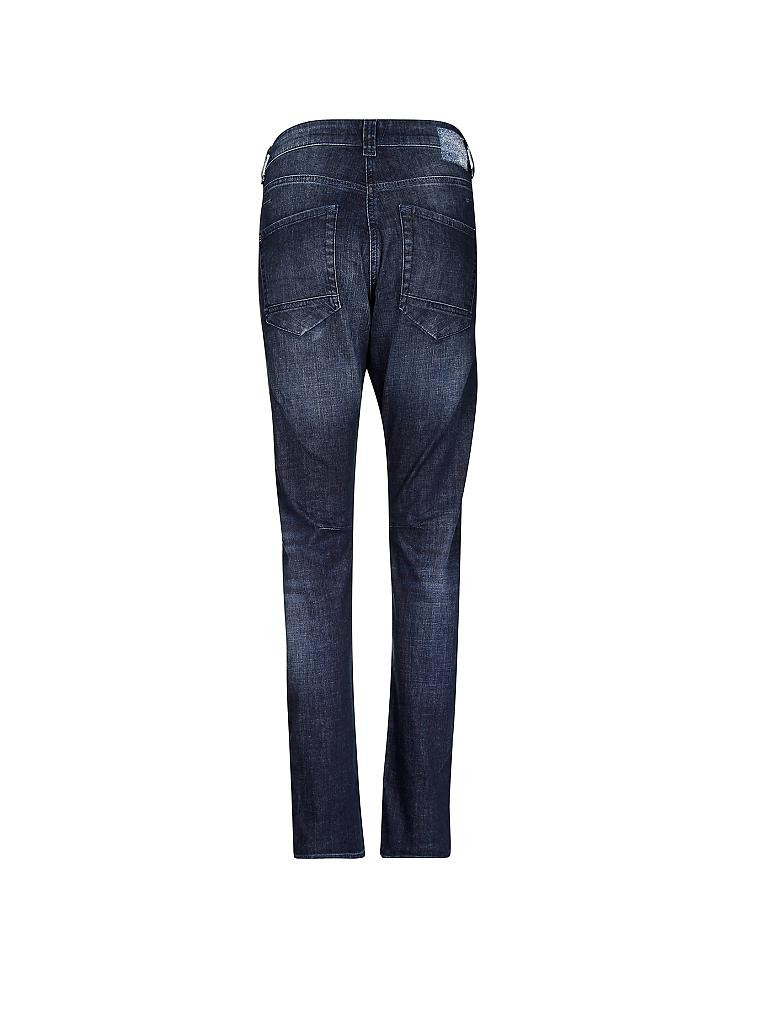 "MAC | Jeans Boy-Fit ""Laxy"" 