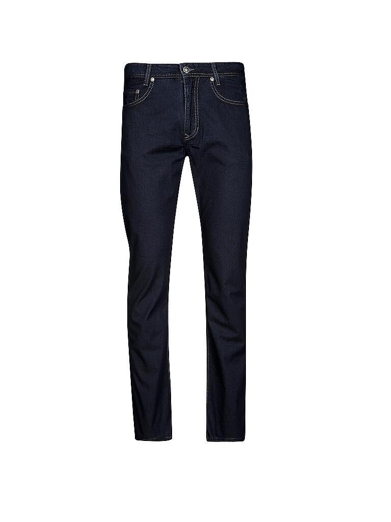 mac jeans modern fit arne blau w32 l30. Black Bedroom Furniture Sets. Home Design Ideas