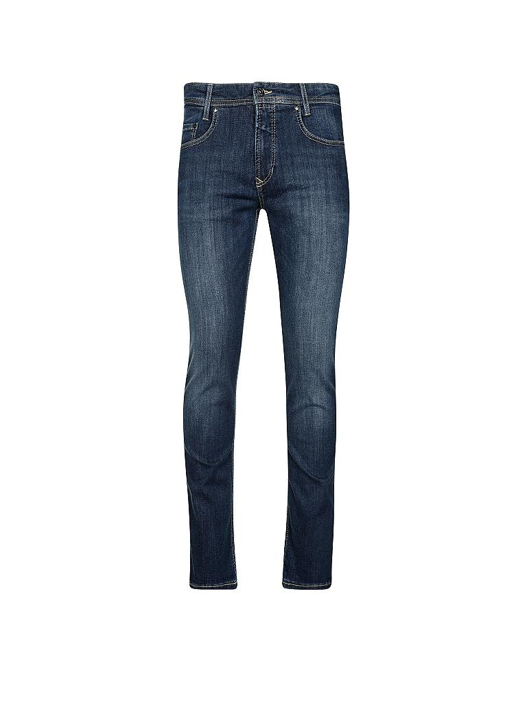 "MAC | Jeans Modern-Slim-Fit ""Flexx Denim"" 