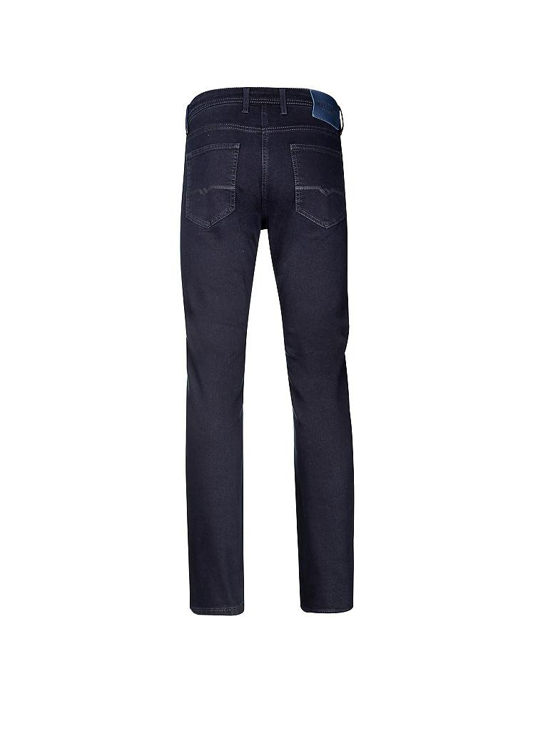 "MAC | Jeans Regular-Fit ""Ben"" 