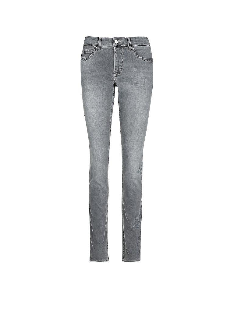 mac jeans skinny fit dream grau 40 l32. Black Bedroom Furniture Sets. Home Design Ideas