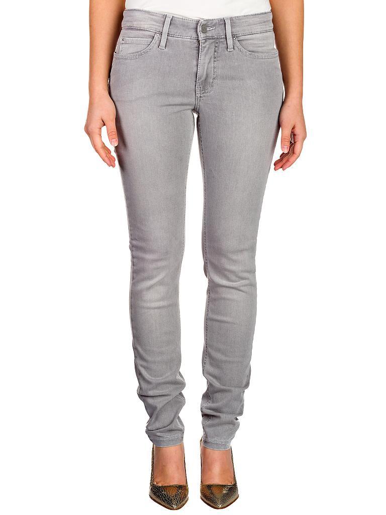 www mac jeans com mac jeans f r jeden die passende hose. Black Bedroom Furniture Sets. Home Design Ideas