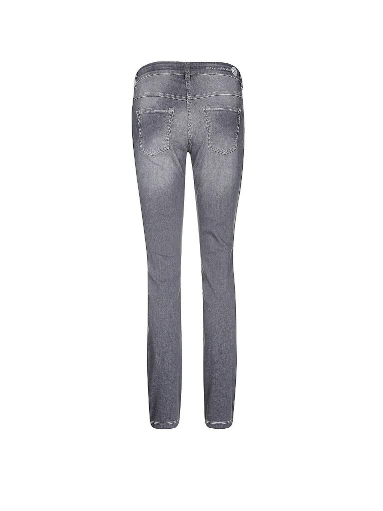 "MAC | Jeans Skinny-Fit ""Dream"" 