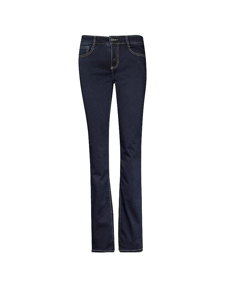 "MAC | Jeans Slim-Fit ""Angela"" 