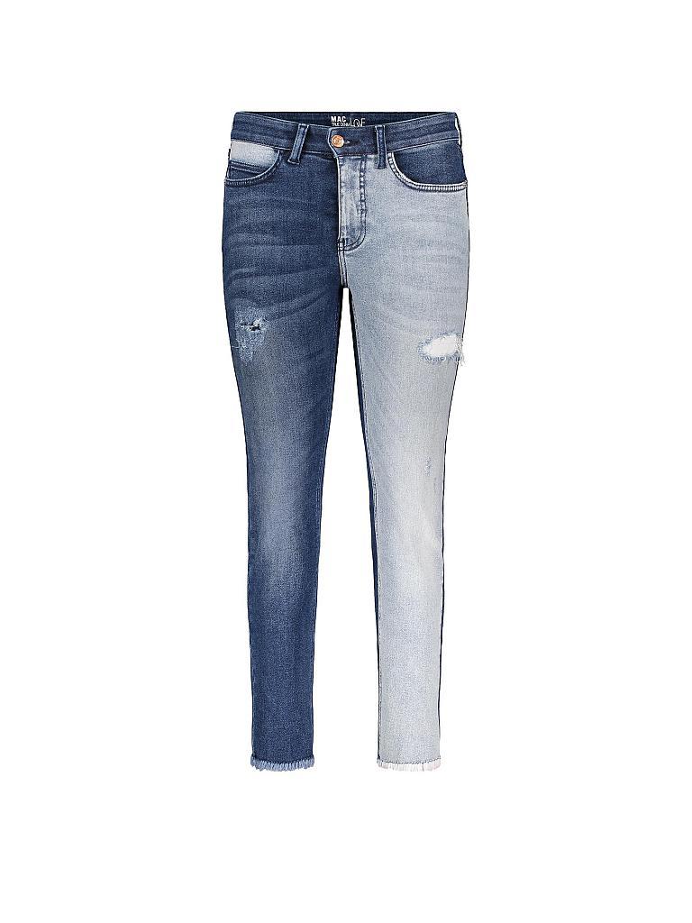 625f7727afe4e8 MAC Jeans Slim-Fit