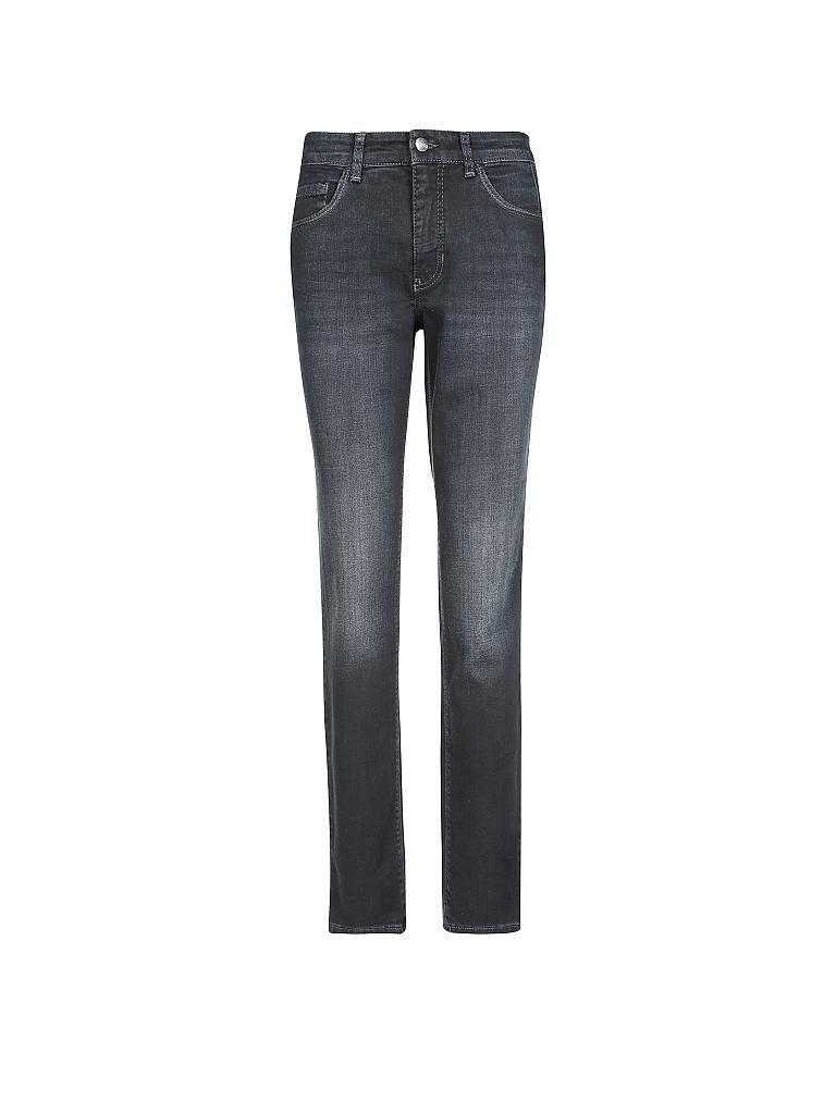 mac jeans slm fit melanie pipe blau 36 l30. Black Bedroom Furniture Sets. Home Design Ideas