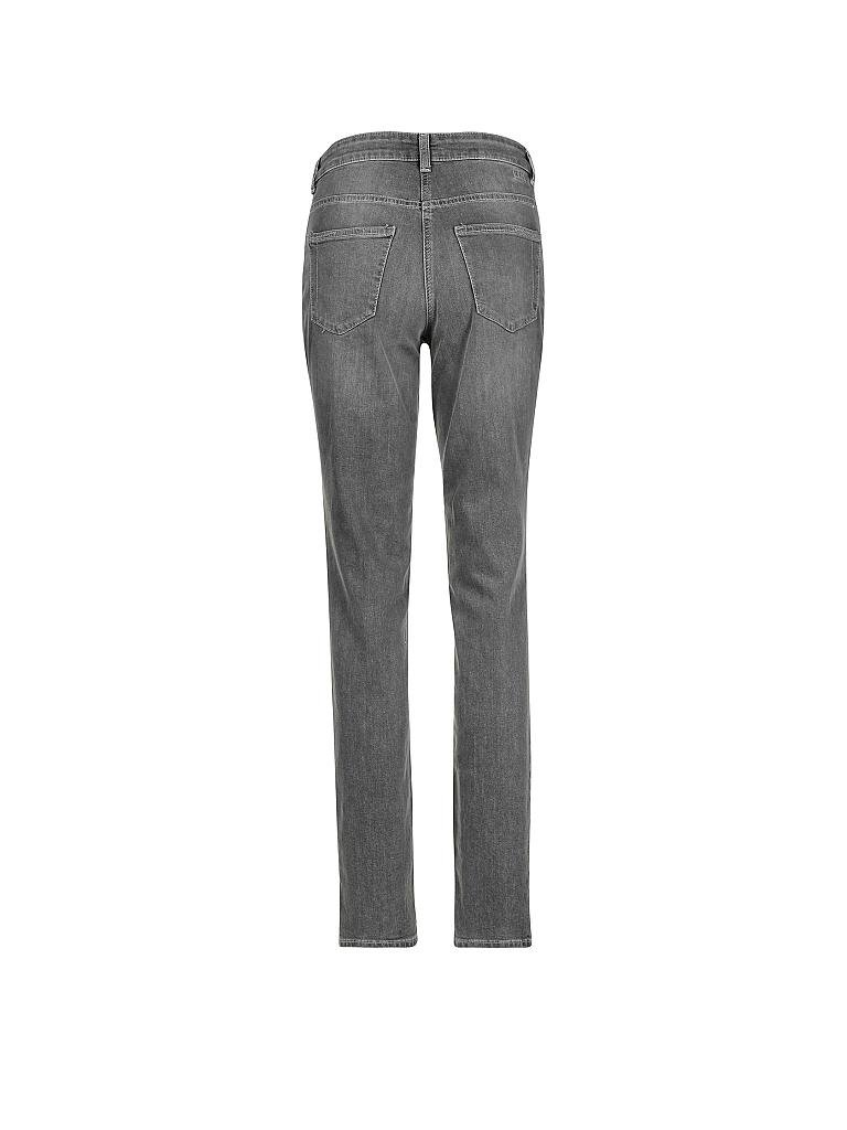 mac jeans slm fit melanie pipe. Black Bedroom Furniture Sets. Home Design Ideas
